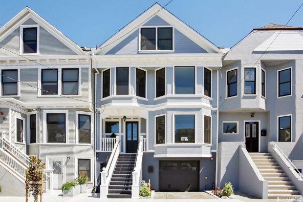 330 3rd Ave., San Francisco, CA 94118 Photo 2