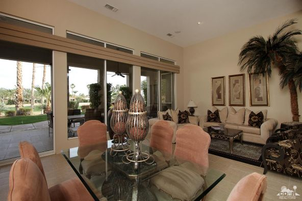 81095 Golf View Dr., La Quinta, CA 92253 Photo 5
