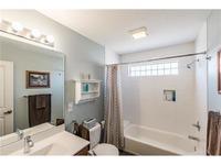 Home for sale: 15830 Sixth St. Rd., Wamego, KS 66547