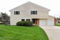 Home for sale: 181 Morningside Ln., Buffalo Grove, IL 60089