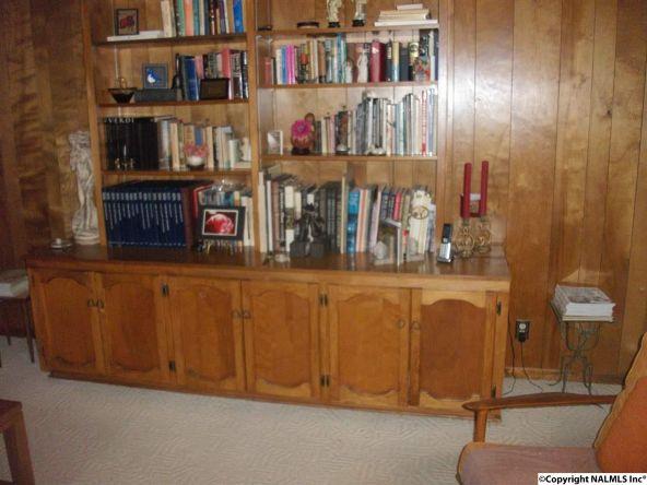 3307 Greymont Dr., Huntsville, AL 35801 Photo 28