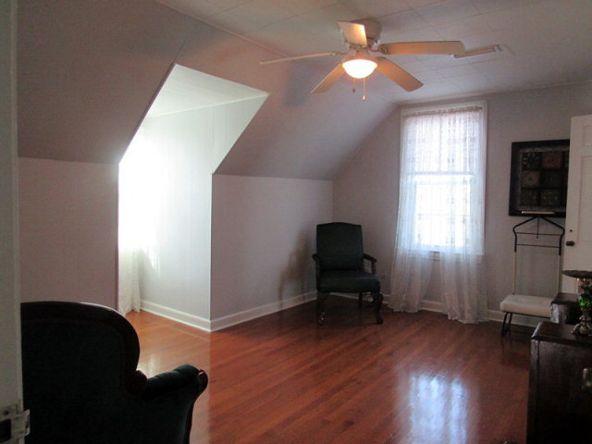 4555 Cottonwood Rd., Dothan, AL 36301 Photo 7