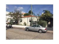 Home for sale: 7725 Byron Ave., Miami, FL 33141