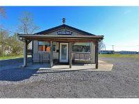 Home for sale: 205 Missouri Blvd., Scott City, MO 63780