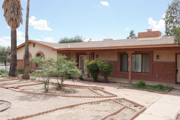 6505 W. Illinois St., Tucson, AZ 85735 Photo 2