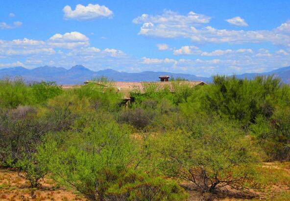 28425 N. 151st St., Scottsdale, AZ 85262 Photo 37