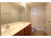 Home for sale: 231 Primrose Walk, Fort Mill, SC 29715