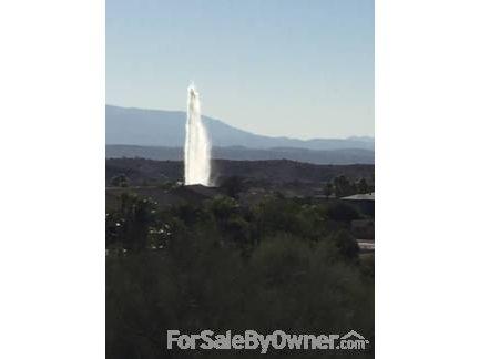 15846 Tepee Dr., Fountain Hills, AZ 85268 Photo 36
