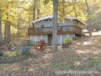 Home for sale: 565 Red Oak, Sunrise Beach, MO 65079