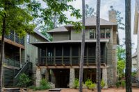 Home for sale: 101 Turtle Point Dr., Crane Hill, AL 35053