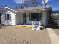 Home for sale: 1204 E. Jackson Blvd., Jackson, MO 63755