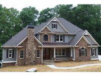 Home for sale: 121 Chrisman Oaks Trail, Nicholasville, KY 40356