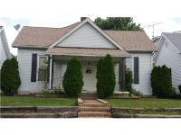 Home for sale: 824 East North St., Greensburg, IN 47240