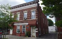 Home for sale: 38 Sherman St., Montclair, NJ 07042