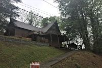 Home for sale: 118 Mt. Martha Dr., Pikeville, KY 41501