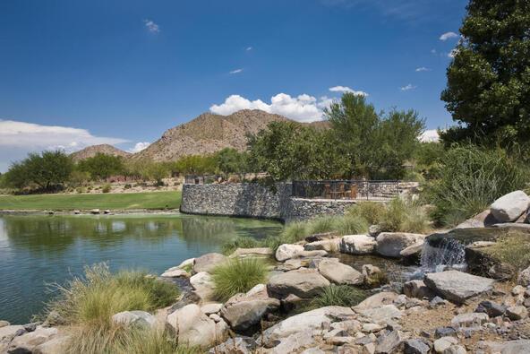 10301 E. Mountain Spring Rd., Scottsdale, AZ 85255 Photo 39