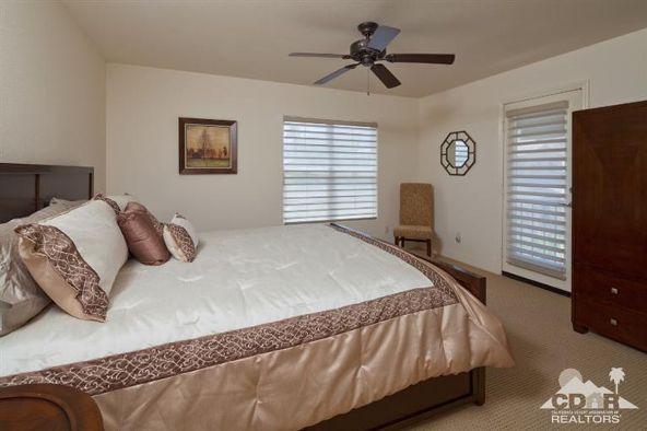 52185 Rosewood Ln., La Quinta, CA 92253 Photo 36