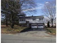 Home for sale: 31 Boretz Rd., Colchester, CT 06415