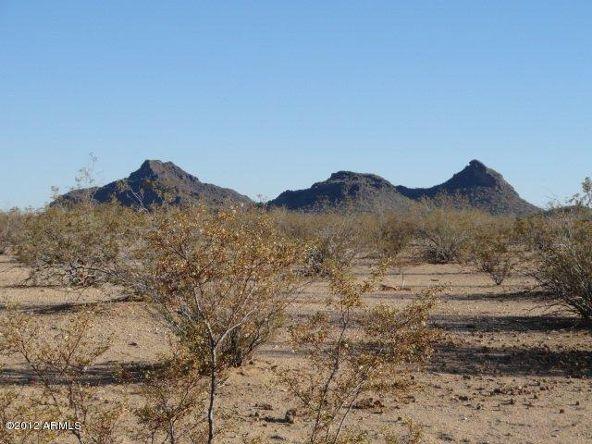54000 S.W. Pete Rd., Aguila, AZ 85320 Photo 12