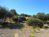 Home for sale: 16127 S. Red Rock Ln., Cordes Junction, AZ 86333