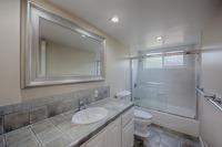 Home for sale: 518 Everett Ave. #B, Palo Alto, CA 94301