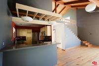 Home for sale: 2034 Topanga Skyline Dr., Topanga, CA 90290