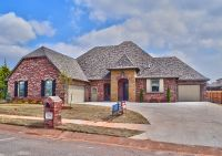 Home for sale: 2116 Pembroke Ln., Edmond, OK 73003