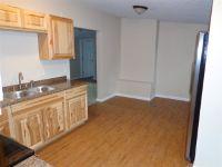 Home for sale: 616 S. Main, Tripoli, IA 50676