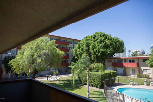 357 E. Thomas Rd., Phoenix, AZ 85012 Photo 12