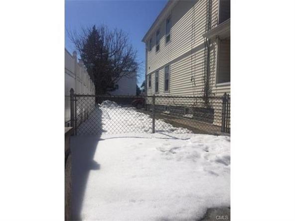 197 Berwick Avenue, Fairfield, CT 06825 Photo 10