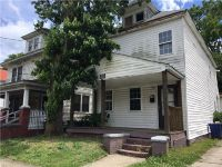 Home for sale: 1228 27th St., Newport News, VA 23607