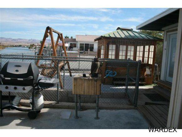1369 Riverfront Dr., Bullhead City, AZ 86442 Photo 5