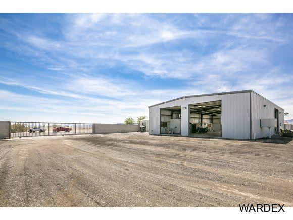 1575 E. Solano Pl., Fort Mohave, AZ 86426 Photo 29