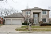 Home for sale: 227 Mayer Ct., Deerfield, IL 60015