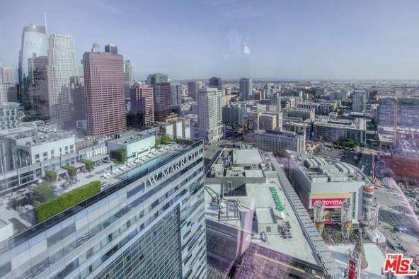 900 W. Olympic Blvd., Los Angeles, CA 90015 Photo 12