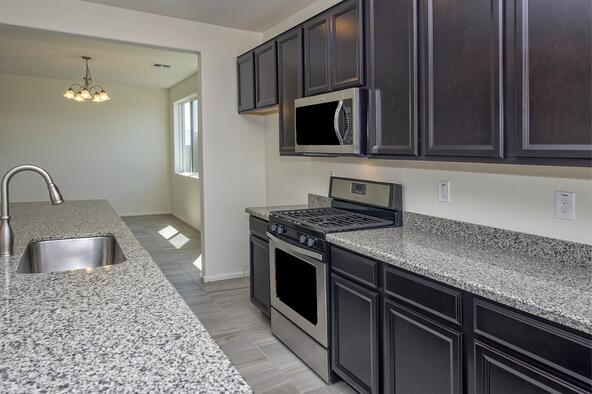 10323 W. Pima Street, Tolleson, AZ 85353 Photo 7