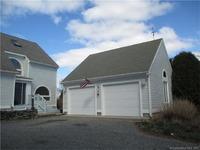 Home for sale: 35 Quanaduck Rd., Stonington, CT 06378