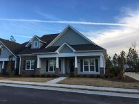 Home for sale: 8484 Oak Abbey Trail N.E., Leland, NC 28451