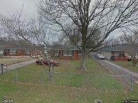 Home for sale: Walker, Louisville, KY 40258