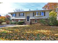 Home for sale: 10 Hollywood Avenue, Tuckahoe, NY 10707