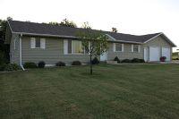 Home for sale: 10387 N. Rangeline Rd., Auburndale, WI 54412