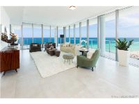 Home for sale: 17475 Collins Ave. # 902, Sunny Isles Beach, FL 33160