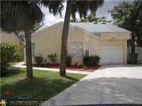 Home for sale: 330 S.W. 100th Terrace, Pembroke Pines, FL 33025