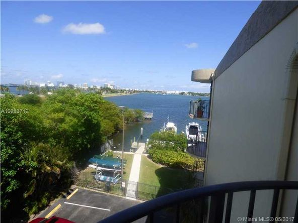 12000 North Bayshore Dr., North Miami, FL 33181 Photo 9