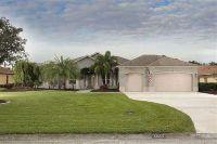 Home for sale: 1912 145th St. E., Parrish, FL 34219