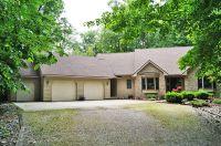Home for sale: 13914 Summer Ln., Grand Ledge, MI 48837