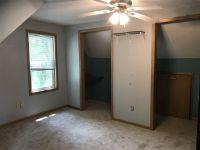 Home for sale: 918 E. 3rd, Washington, IA 52353