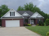 Home for sale: 114 Hunters Crossing, Franklin, KY 42134