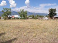 Home for sale: Tbd South St., Silver Cliff, CO 81252