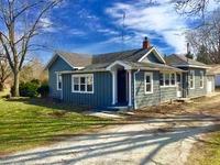 Home for sale: 2873 18b, Tippecanoe, IN 46570